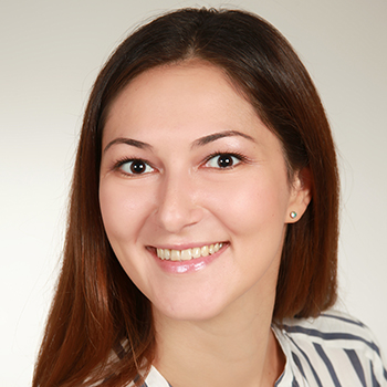 Mag. Susanna Tesheva