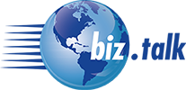 Logo Biztalk