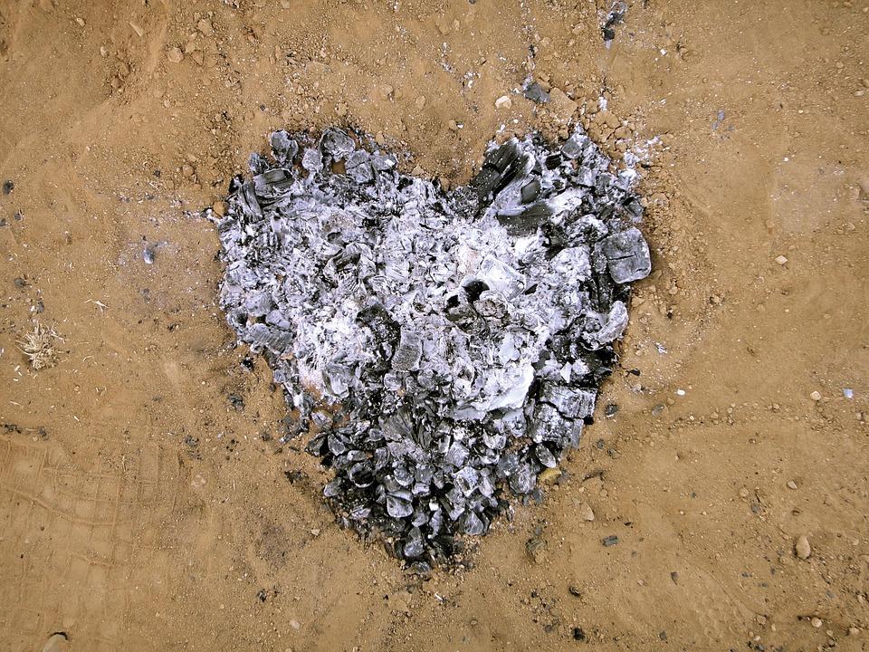 heart-1841781_960_7201
